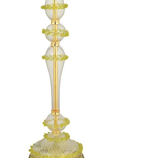 Murano Collection 6 Lambalı Lambader - Thumbnail